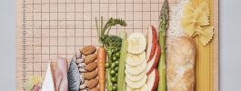 Grocers can fuel growth with advanced analytics