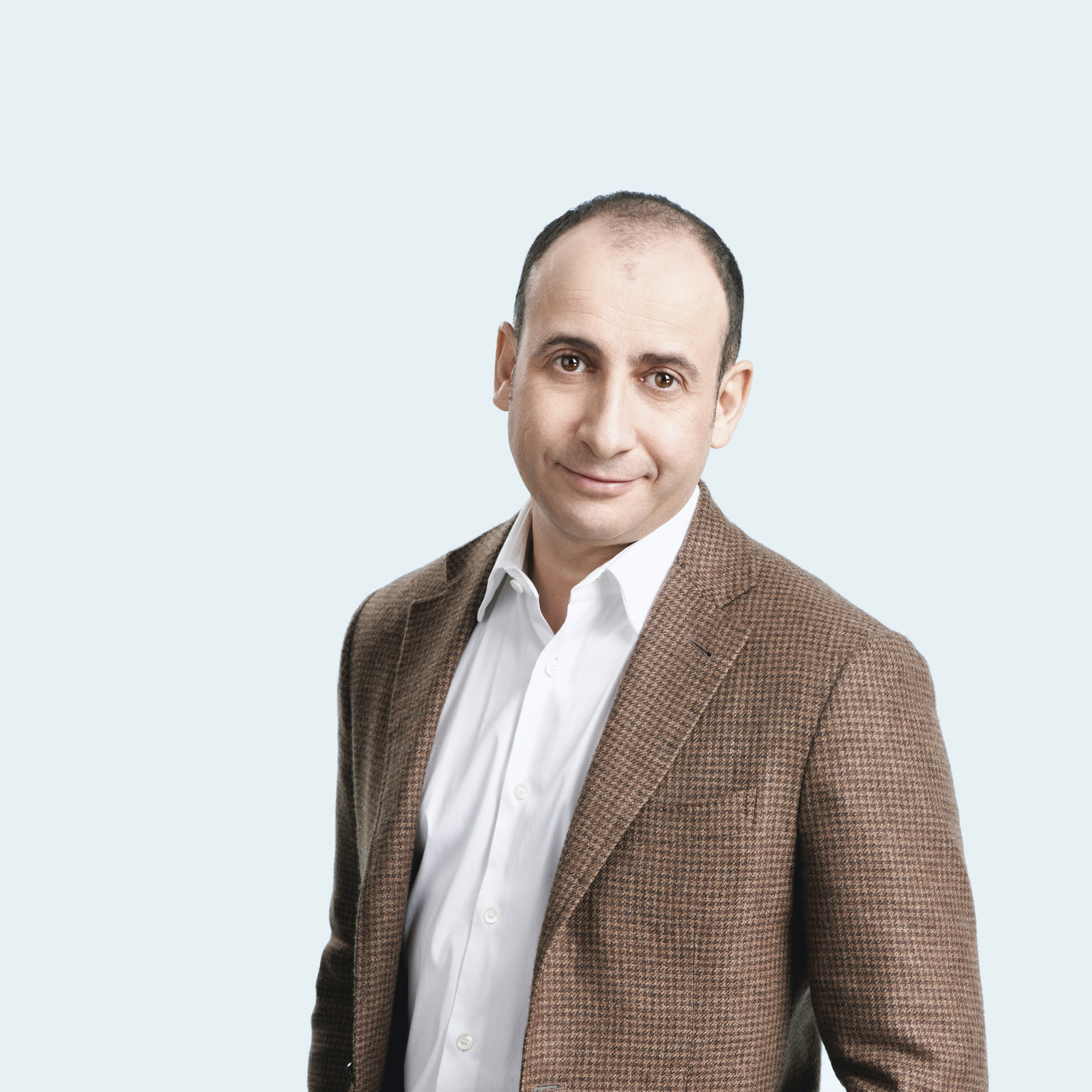 enhancing-customers'-grocery-journey-through-digitization:-an-interview-with-igor-shekhterman