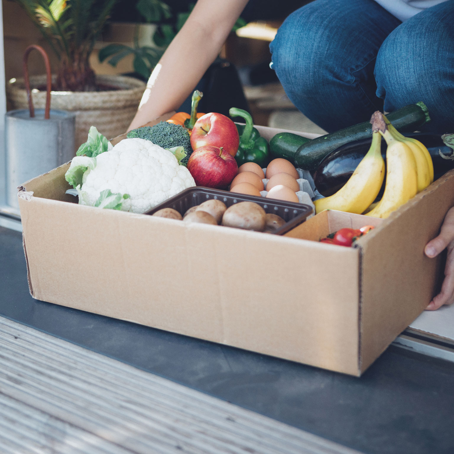 e-commerce-is-shifting-how-european-grocery-retailers-seek-profitable-growth