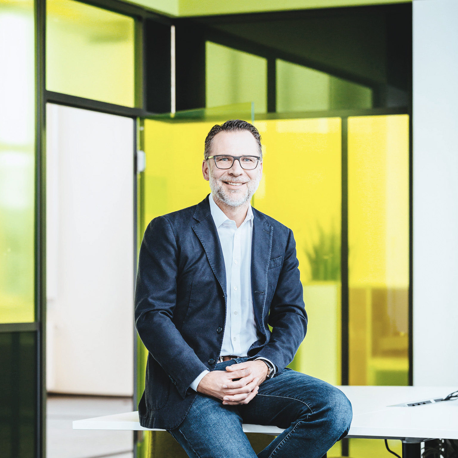 unleashing-technology-to-meet-shifting-grocery-demand:-an-interview-with-christoph-eltze