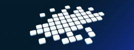 The McKinsey Crossword: Apple Start-ups | No. 27