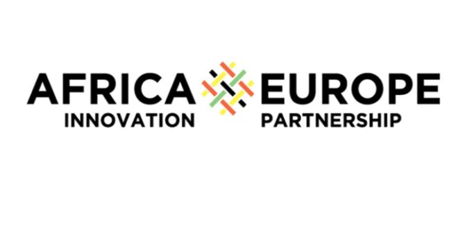 participez-a-l'evenement-de-cloture-de-l'aeip-!-retour-sur-deux-ans-de-collaborations-entre-tech-hubs-africains-et-europeens