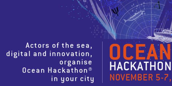 suite-a-emerging-valley,-la-societe-generale-lance-une-edition-africaine-du-ocean-hackathon-!