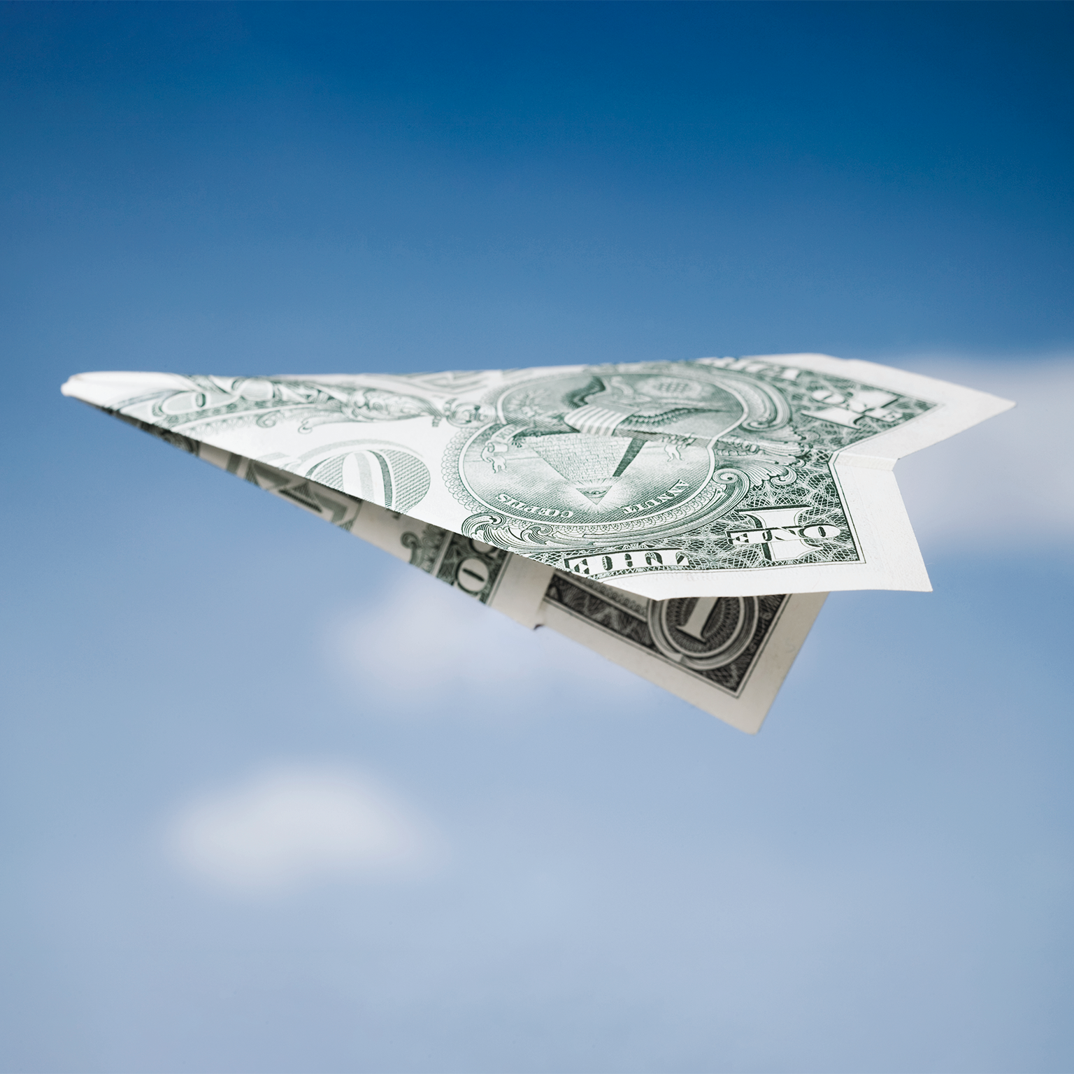 looking-to-the-skies:-funding-for-future-air-mobility-takes-off