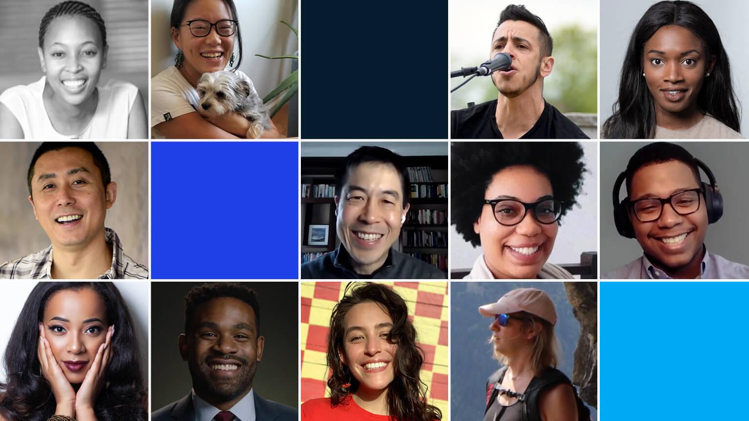 diversity-at-work:-conversations-on-identity
