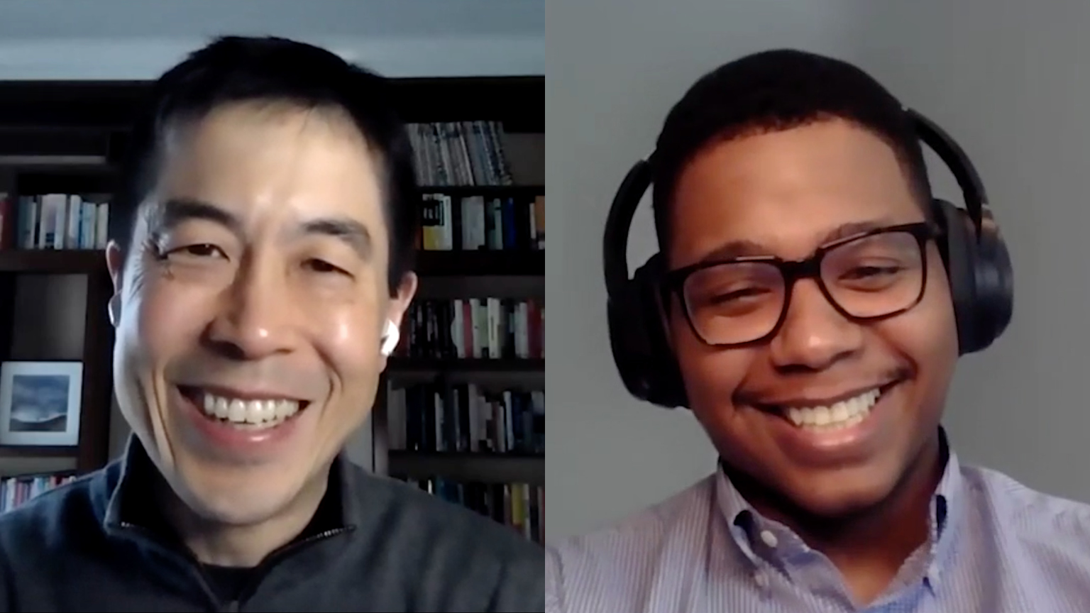 a-conversation-between-michael-chui-and-jp-julien