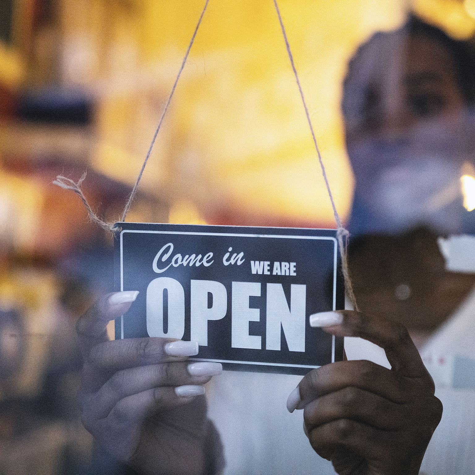 black-owned-businesses-face-an-unequal-path-to-recovery