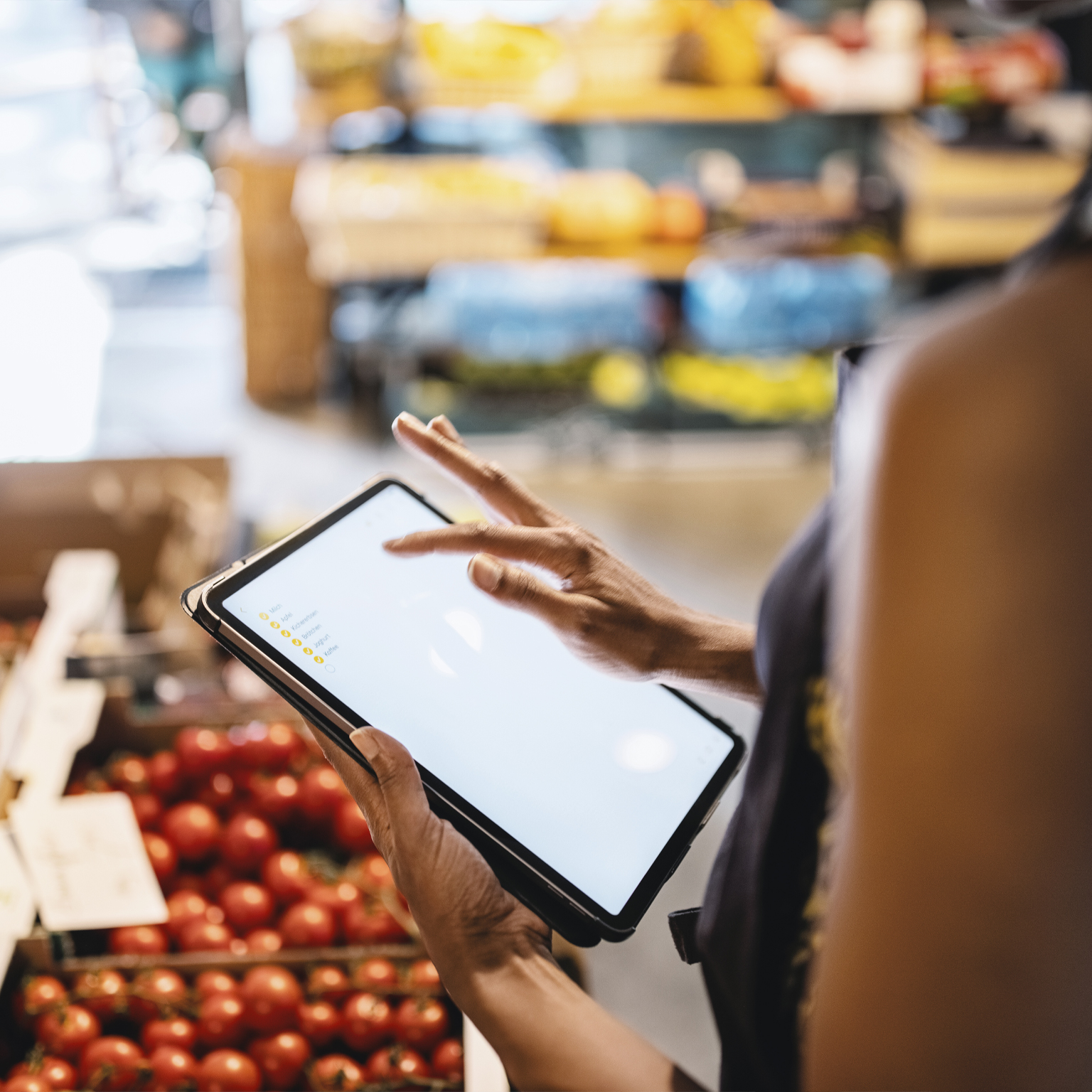 prioritizing-flexibility:-how-grocers-can-get-the-most-out-of-technology