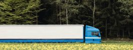 Making supply-chain decarbonization happen