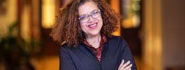 Author Talks: Mia Bay on traveling Black