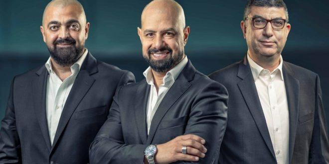 #egypt-tech-series-:-al-mentor,-la-startup-qui-digitalise-l'acces-au-savoir-dans-la-region-mena-(avec-ihab-fikry)