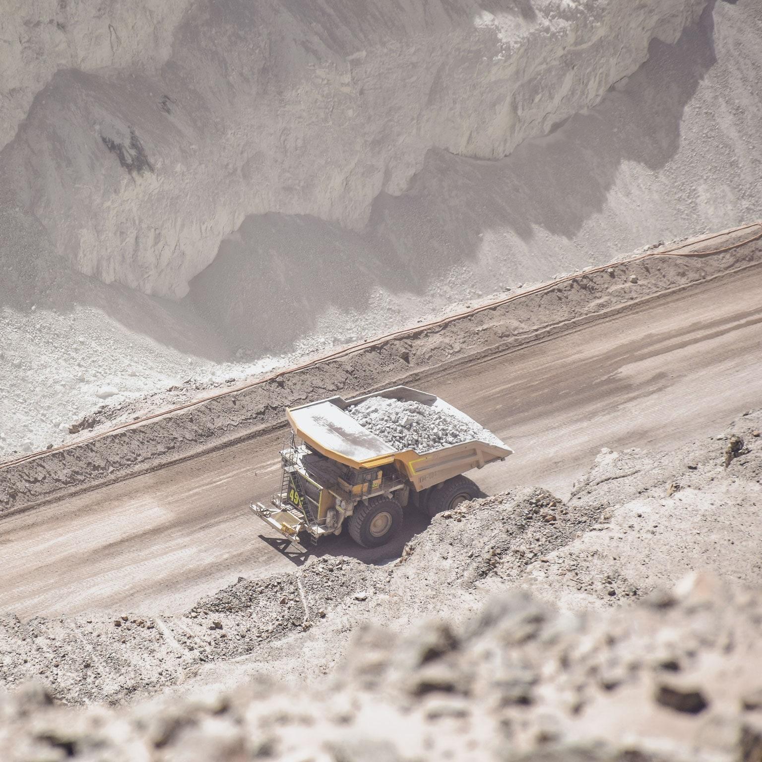 creating-the-zero-carbon-mine