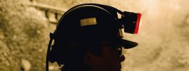 Why women are leaving the mining industry and what mining companies can do about it