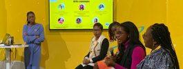 #BIG2021 : Femmes entrepreneures en Afrique : à l'heure des nouveaux défis
